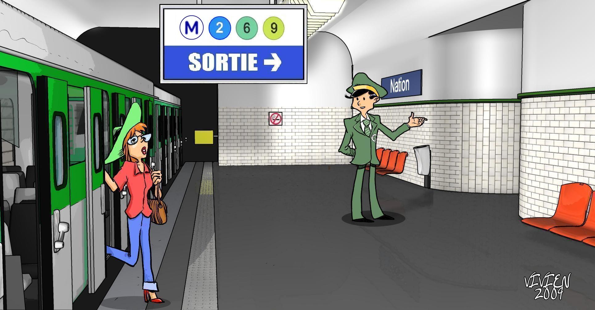 train platform clipart - photo #45